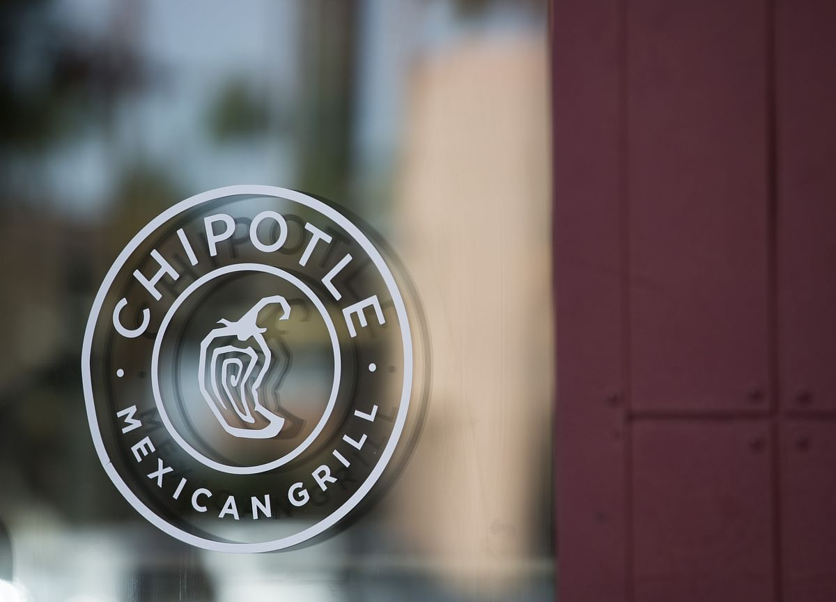 Chipotle's Turnaround Gains Momentum as CEO Plots New Course