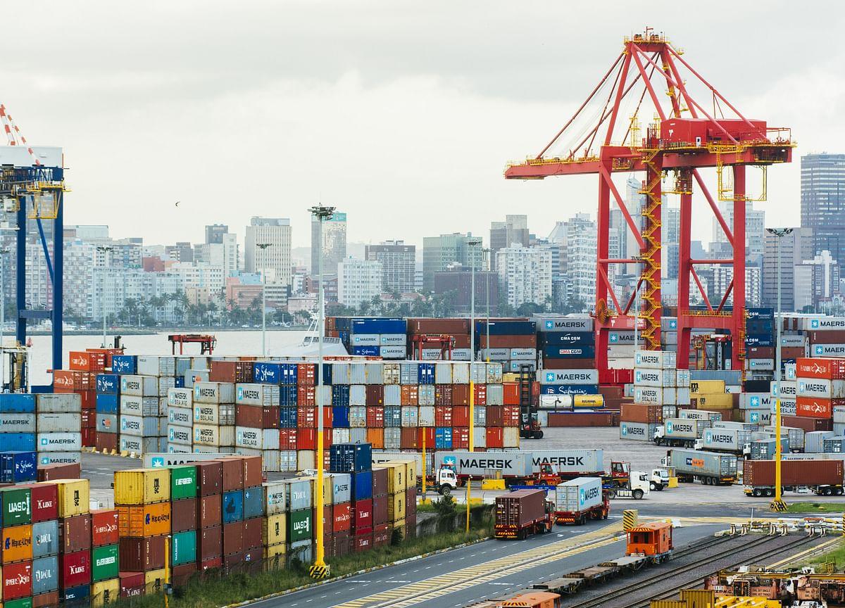 India Close To Concluding A Trade Package With The U.S., Says Ambassador Shringla
