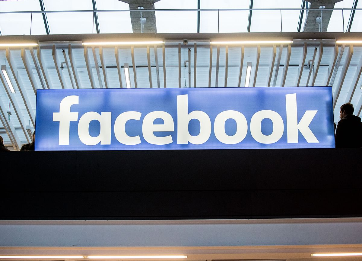Facebook Provided User Data Access To Airtel, Saavn Among Other Firms