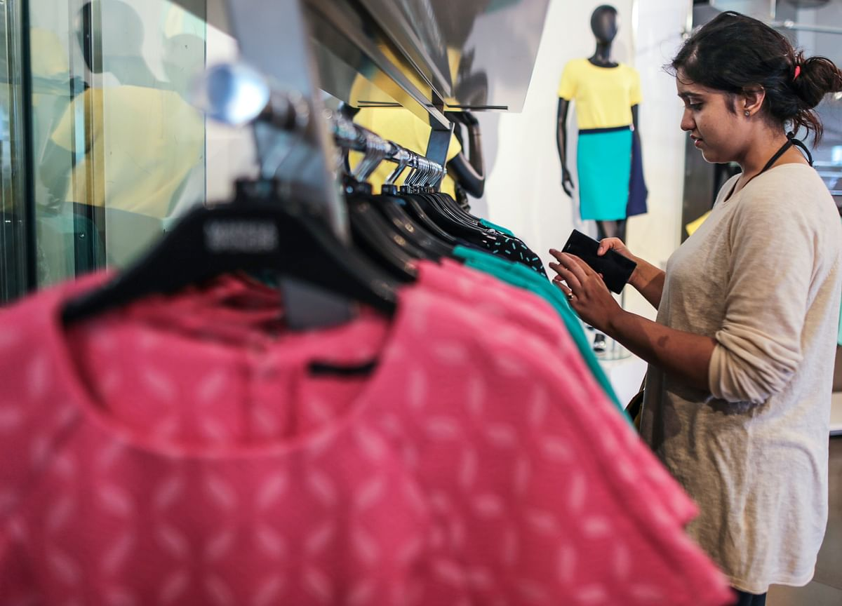 TCNS Clothing Ends 7.9% Below IPO Price On Stock Market Debut