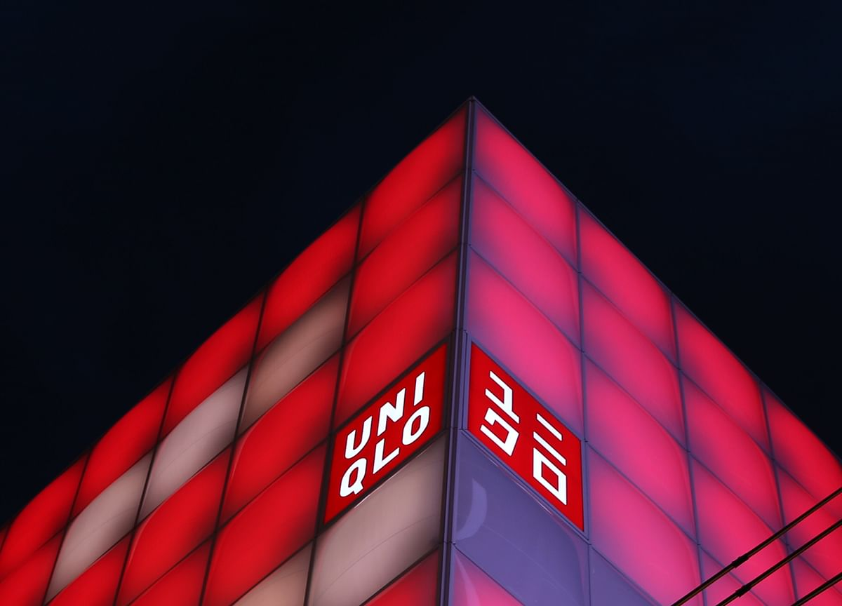 Uniqlo Says 460,000Online Accounts Accessed in Japan Hack