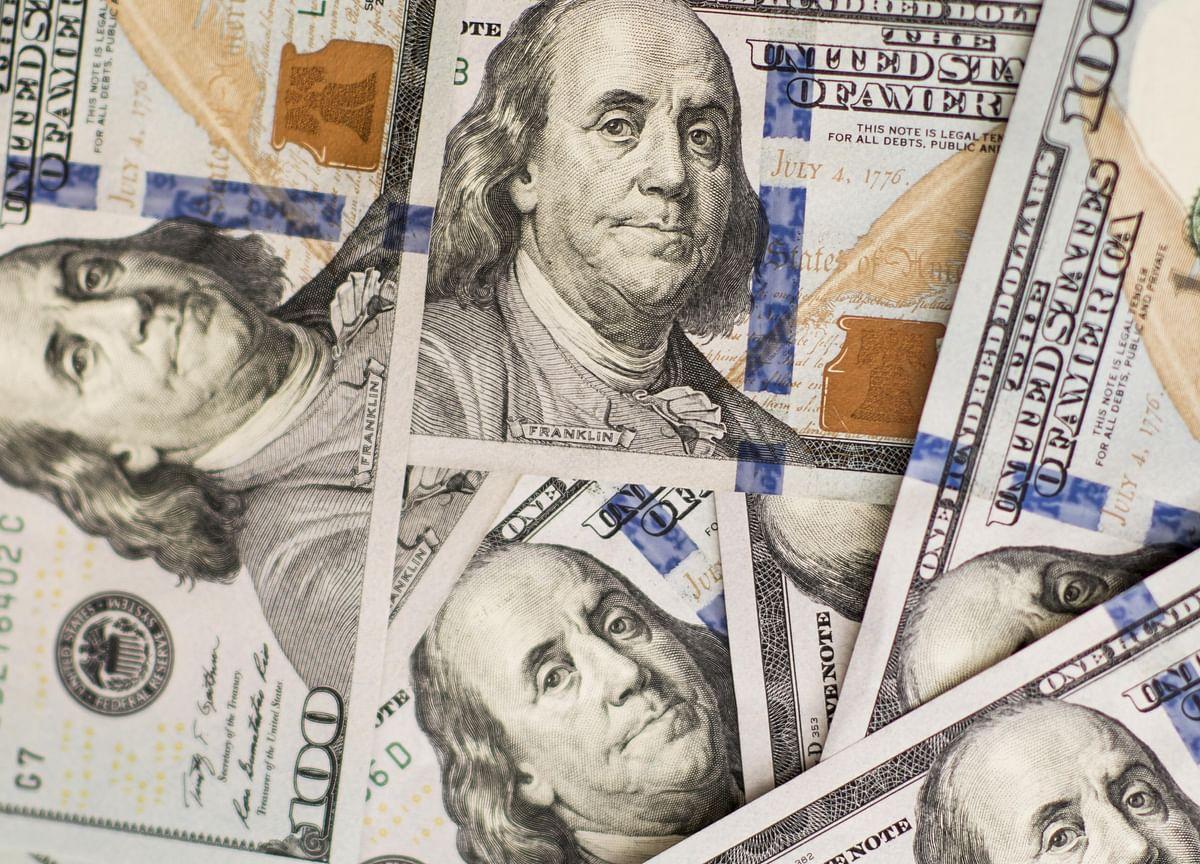 Treasury Sees Second-Half U.S. Borrowing at Most Since 2008