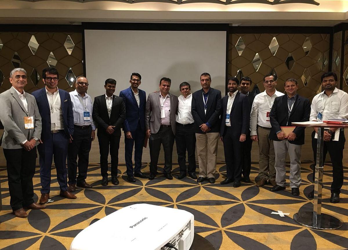 Alpha Ideas 20-20: Ashish Chugh, Nikhil Vora And Other Top Investors Discuss Stock Ideas