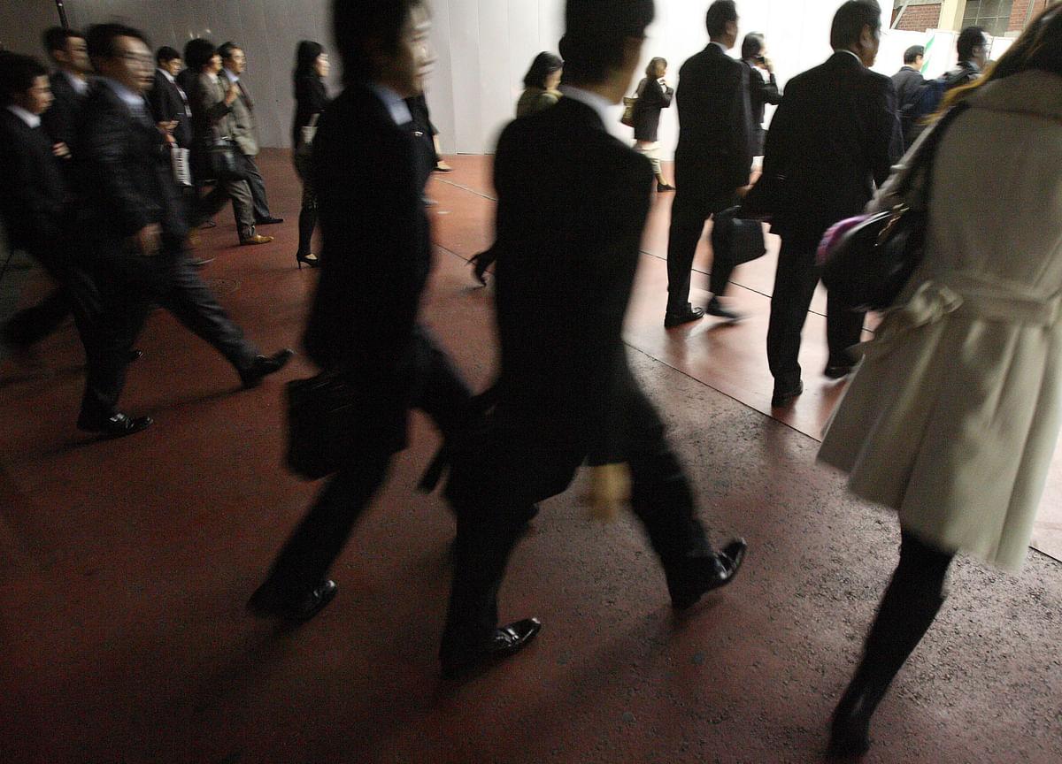 What Economists Still Don't Get About the 2008 Crisis