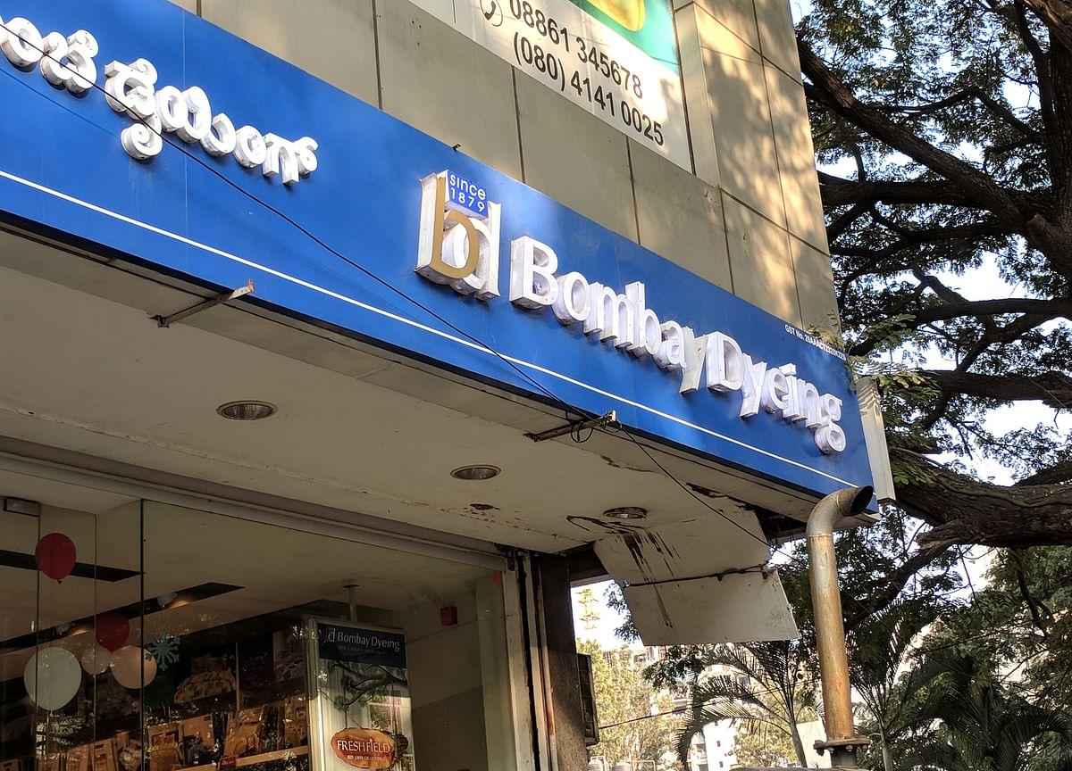 Alpha Ideas 20-20: Why Jeena Scriptech's Gaurav Parikh Is Bullish On Bombay Dyeing