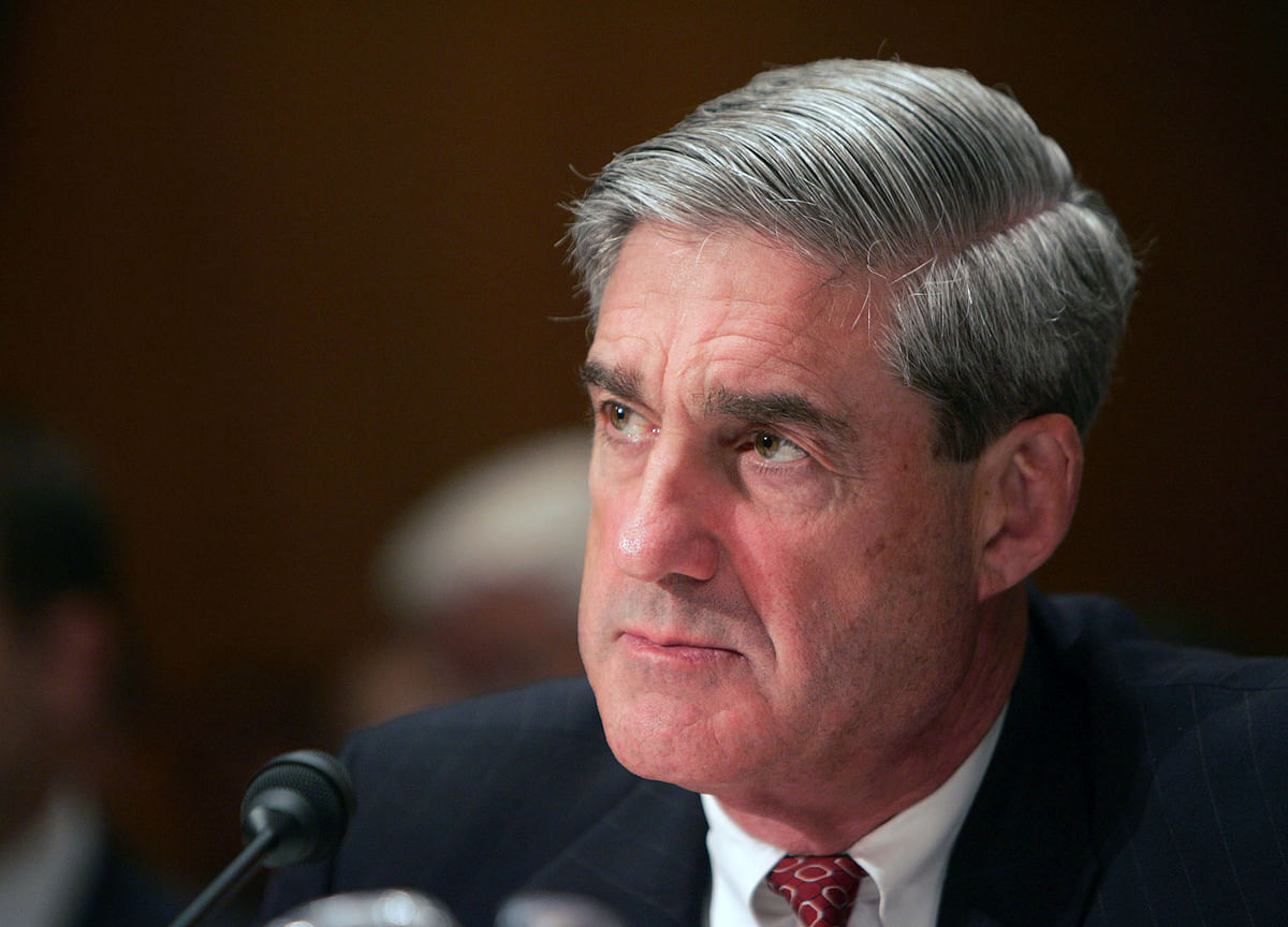 Mueller Taps More Prosecutors to Help With Growing Trump Probe