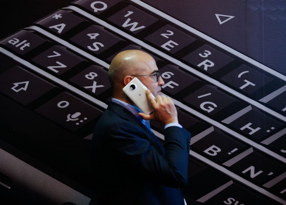 AI Tips Off Regulators to Possible EU Data Privacy Faults