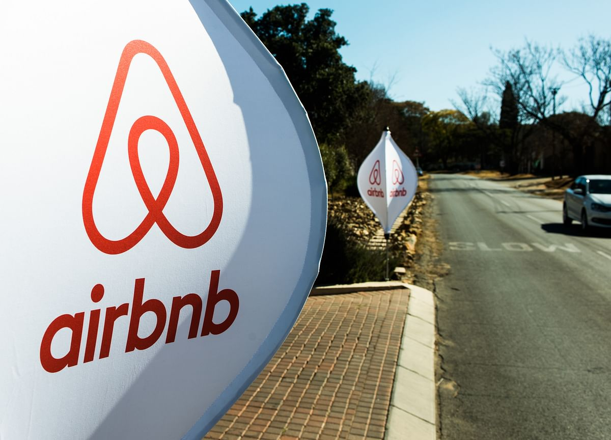 New York City Will Force Airbnb to Disclose Information on Hosts