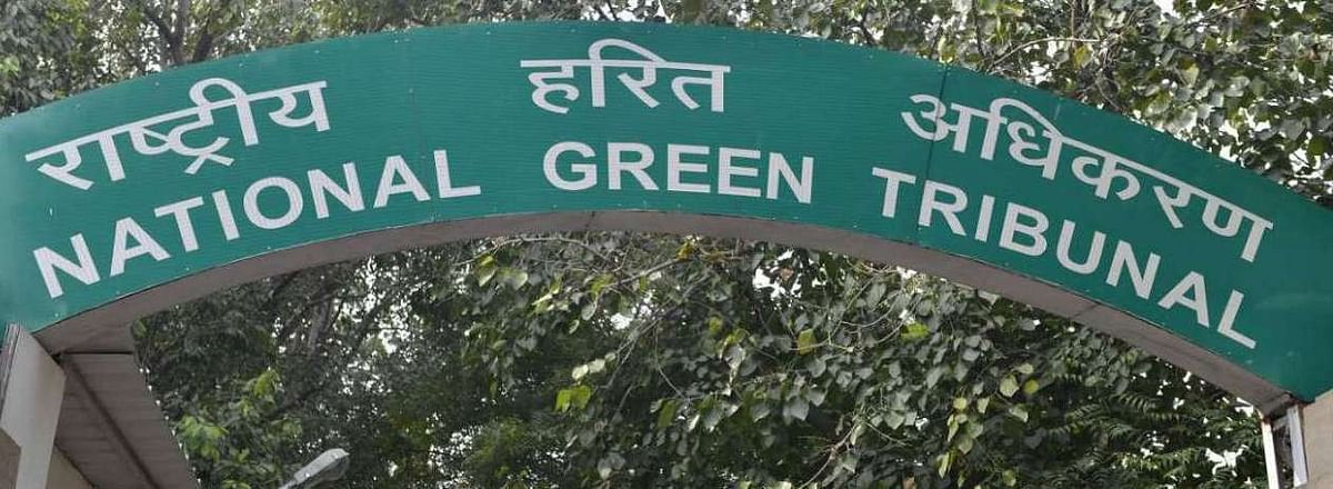 National Green Tribunal Plans To Conduct Hearings Through Video-Conferencing
