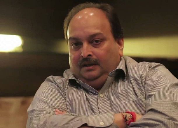 Mehul Choksi Extradition Possible, Citizenship Can Be Revoked, Says Antigua PM