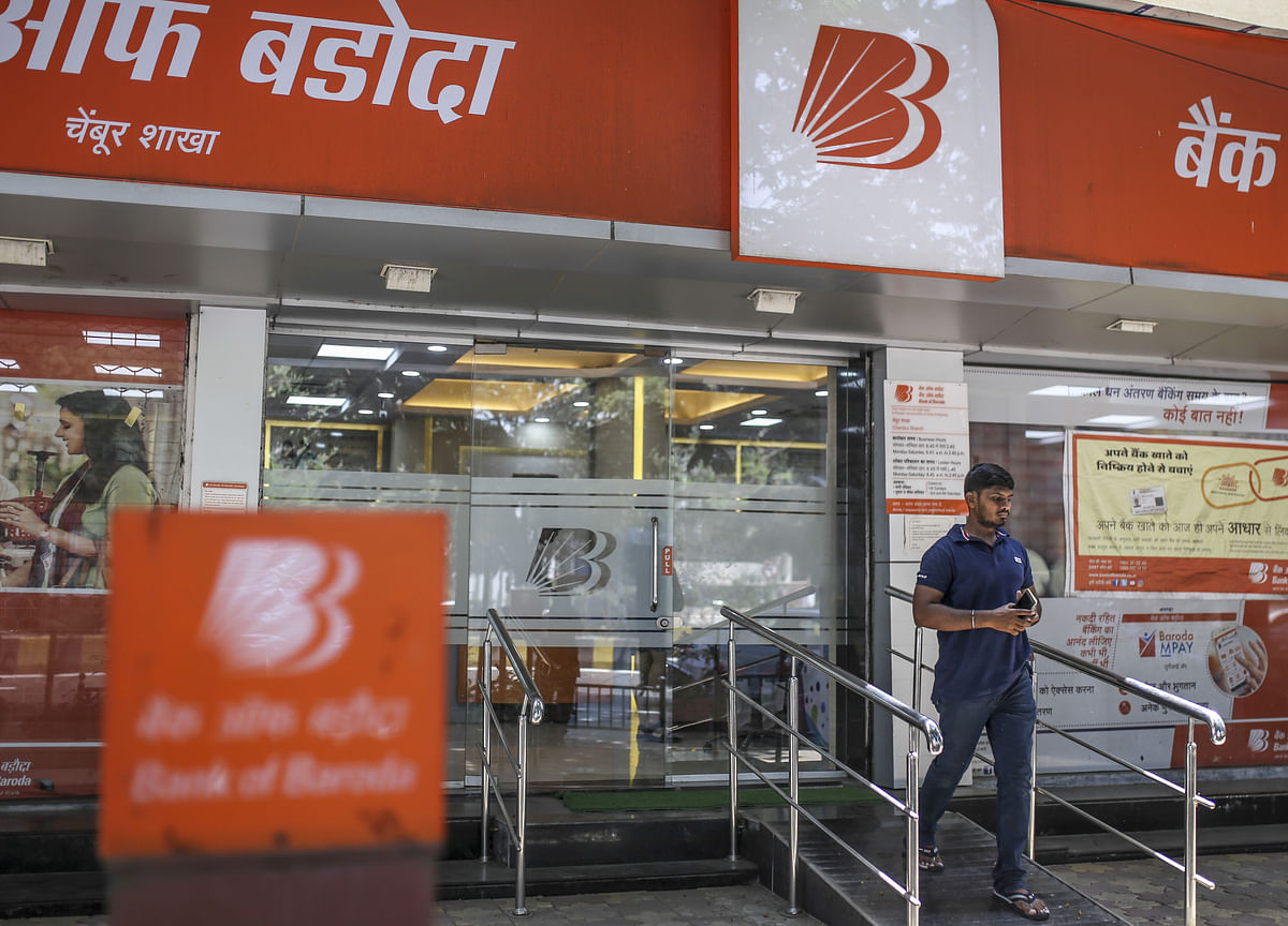 Public Sector Banks Plan Closure Of 70 Overseas Offices In This Fiscal