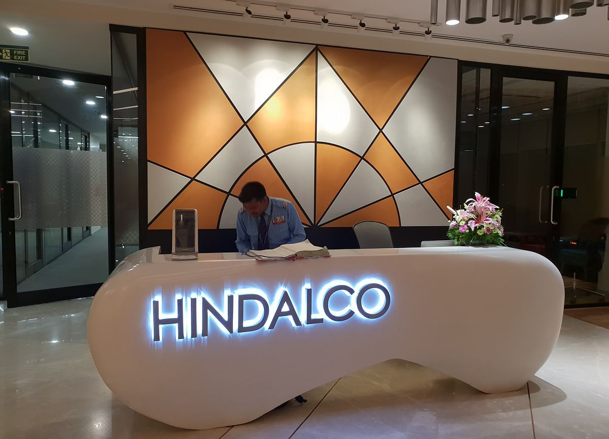 Motilal Oswal: Hindalco's Volume Outlook Continues To Strengthen