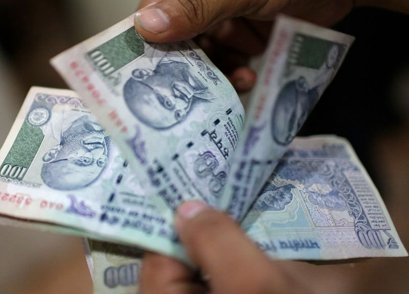 Cox & Kings Defaults On Commercial Papers Worth Rs 149 Crore
