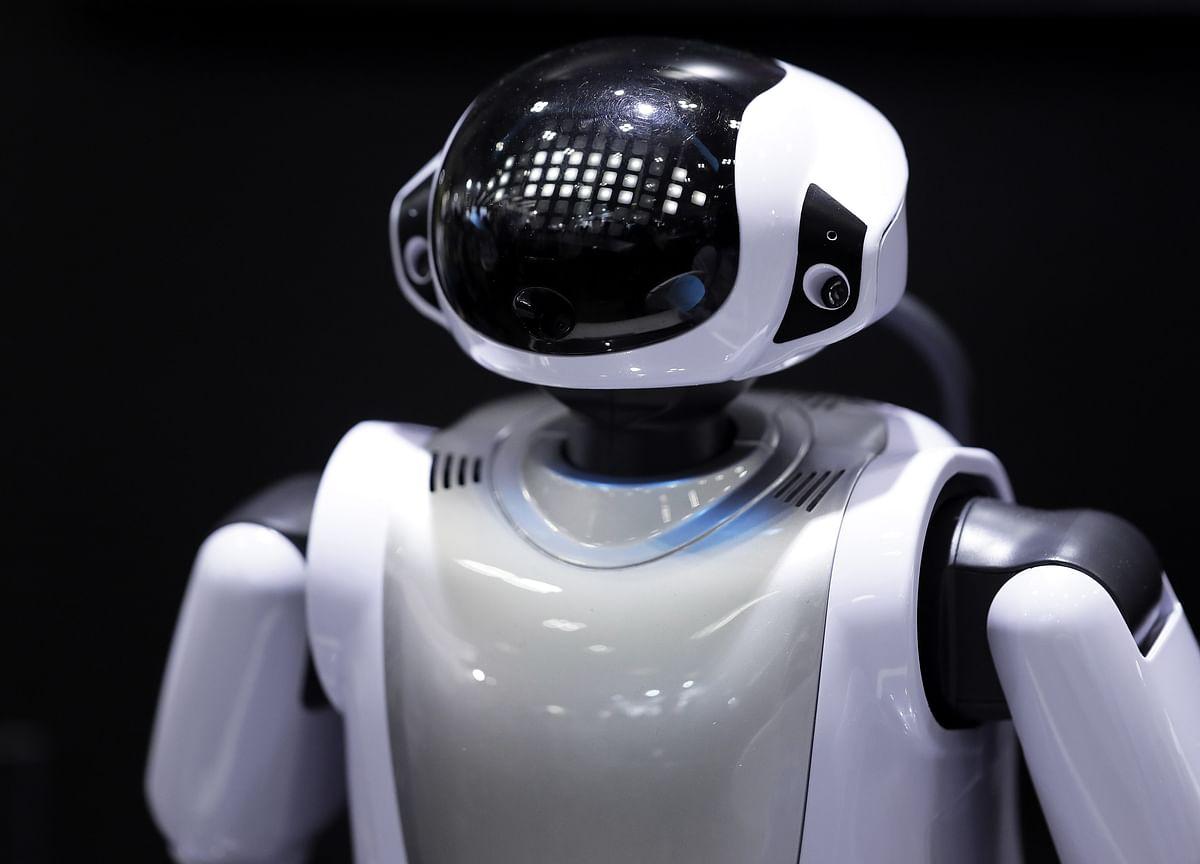Artificial Intelligence Still Isn't All That Smart