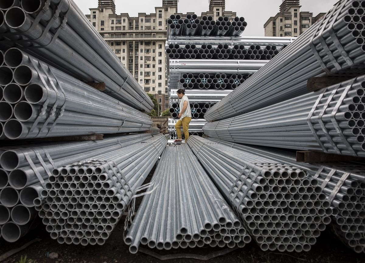 What to Really Look for in China's Record-Breaking GDP Report
