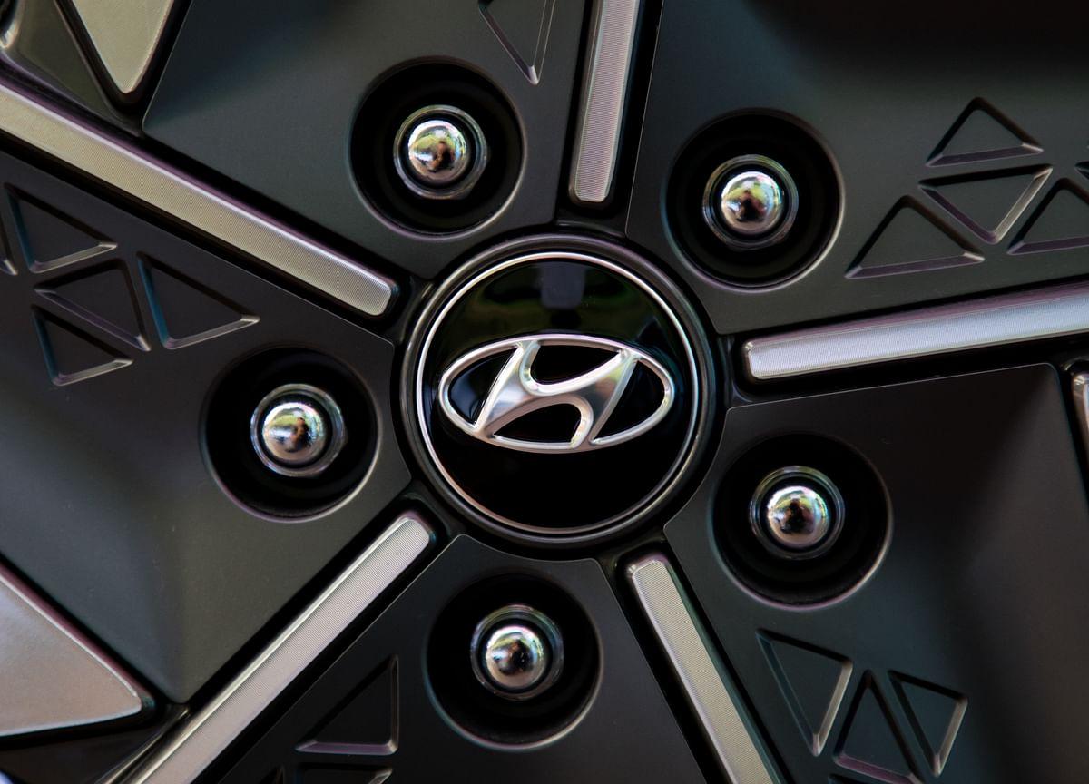 A Great Vehicle Lurks in Hyundai'sCorporate Chop Shop
