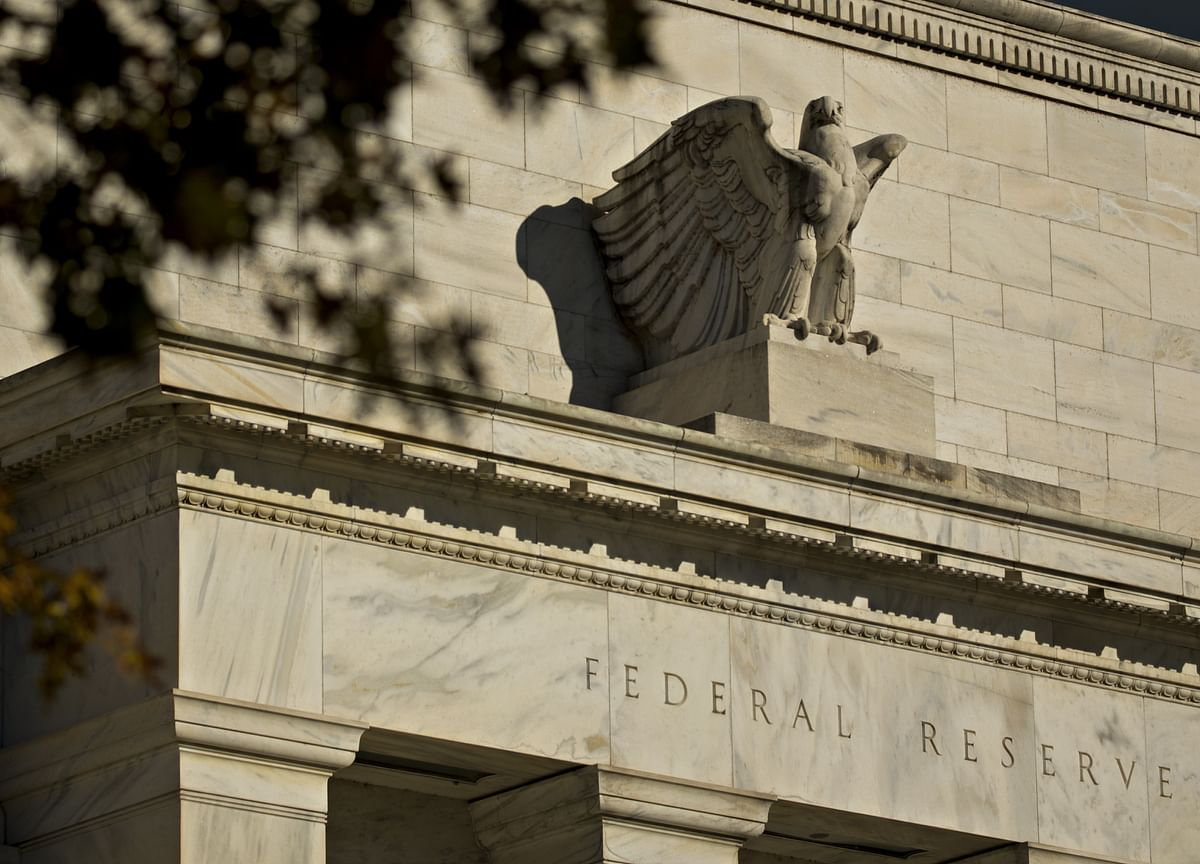 Fed Officials Debated Hiking Rates to Restrictive Territory