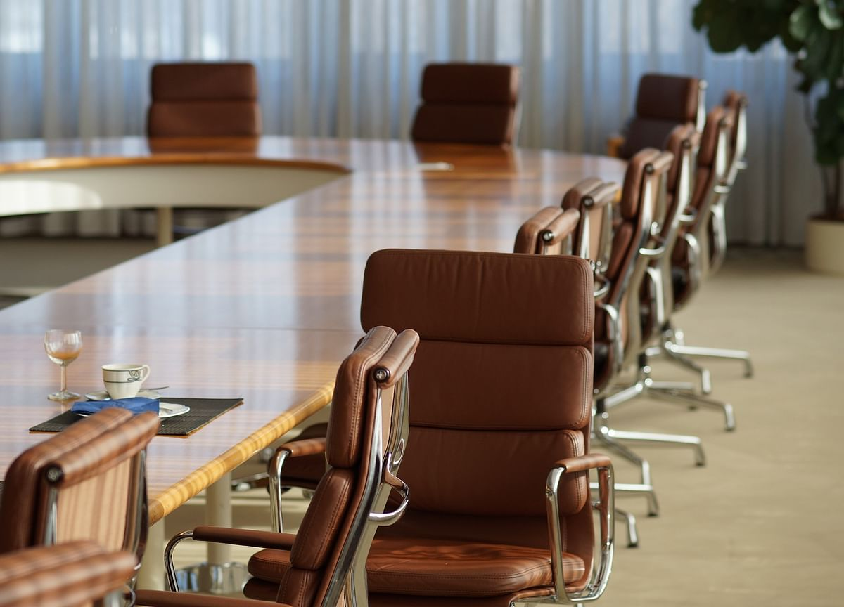 Board Failures: A Series Of Columns On Corporate Governance Crises