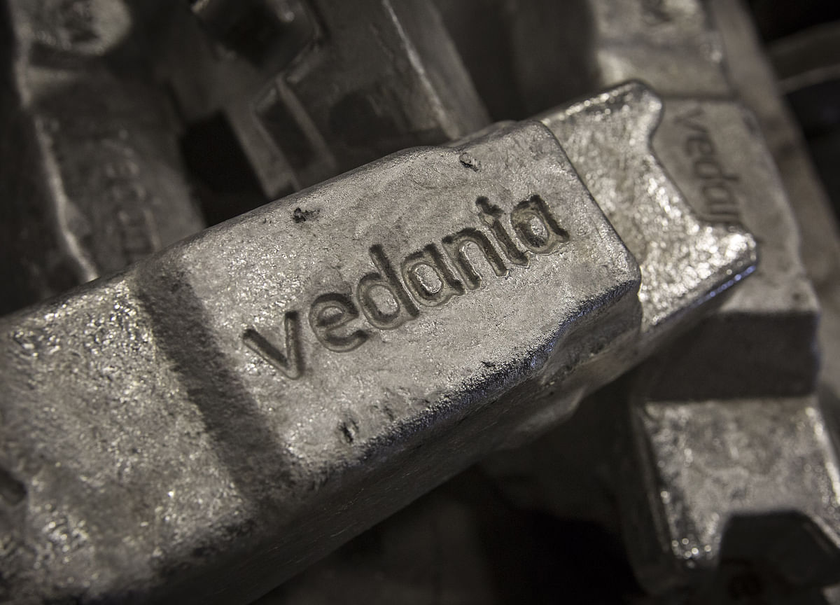 Vedanta To Invest $2.3 Billion In Oil & Gas