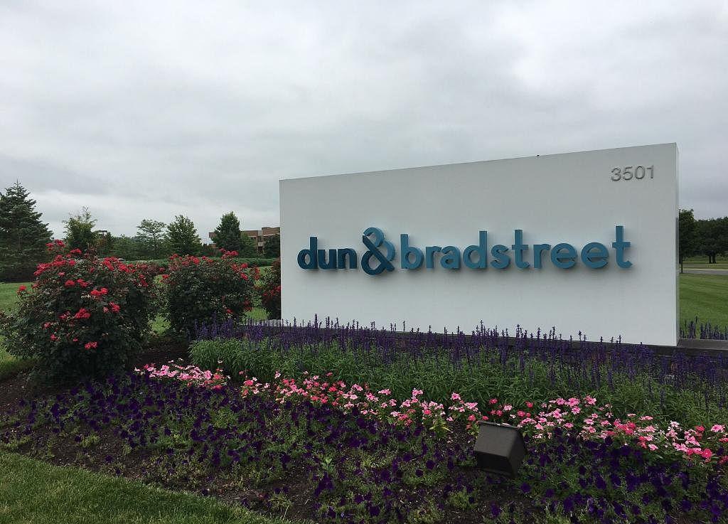 Investors to Buy Dun & Bradstreet in $6.9 Billion Deal