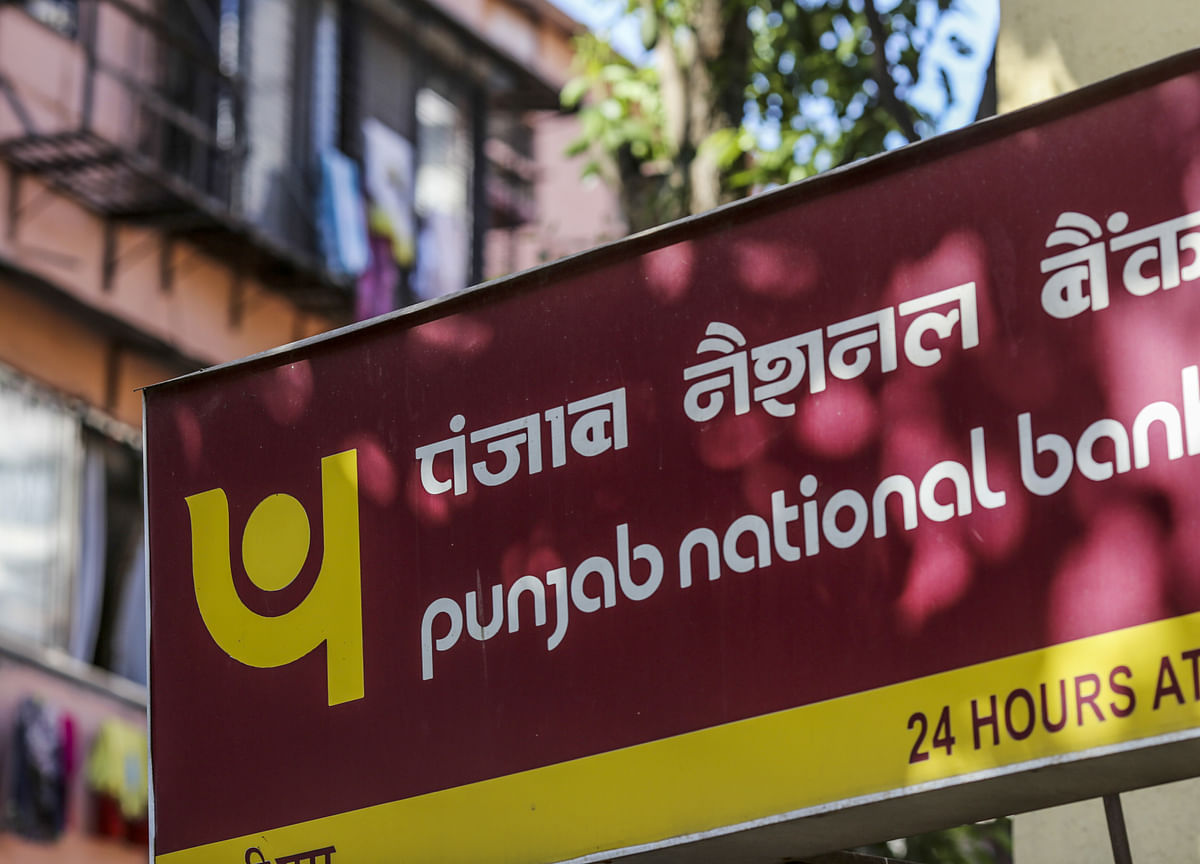 Parliamentary Panel Suggests Restoring LoUs Banned After PNB Fraud