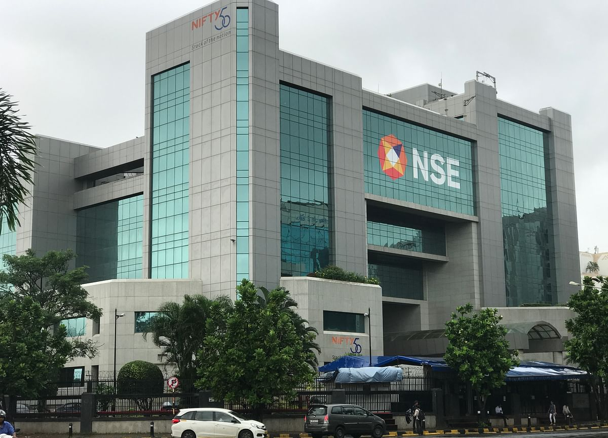 SEBI Co-Location Probe: How Much OPG Gained With First Access To NSE's Server
