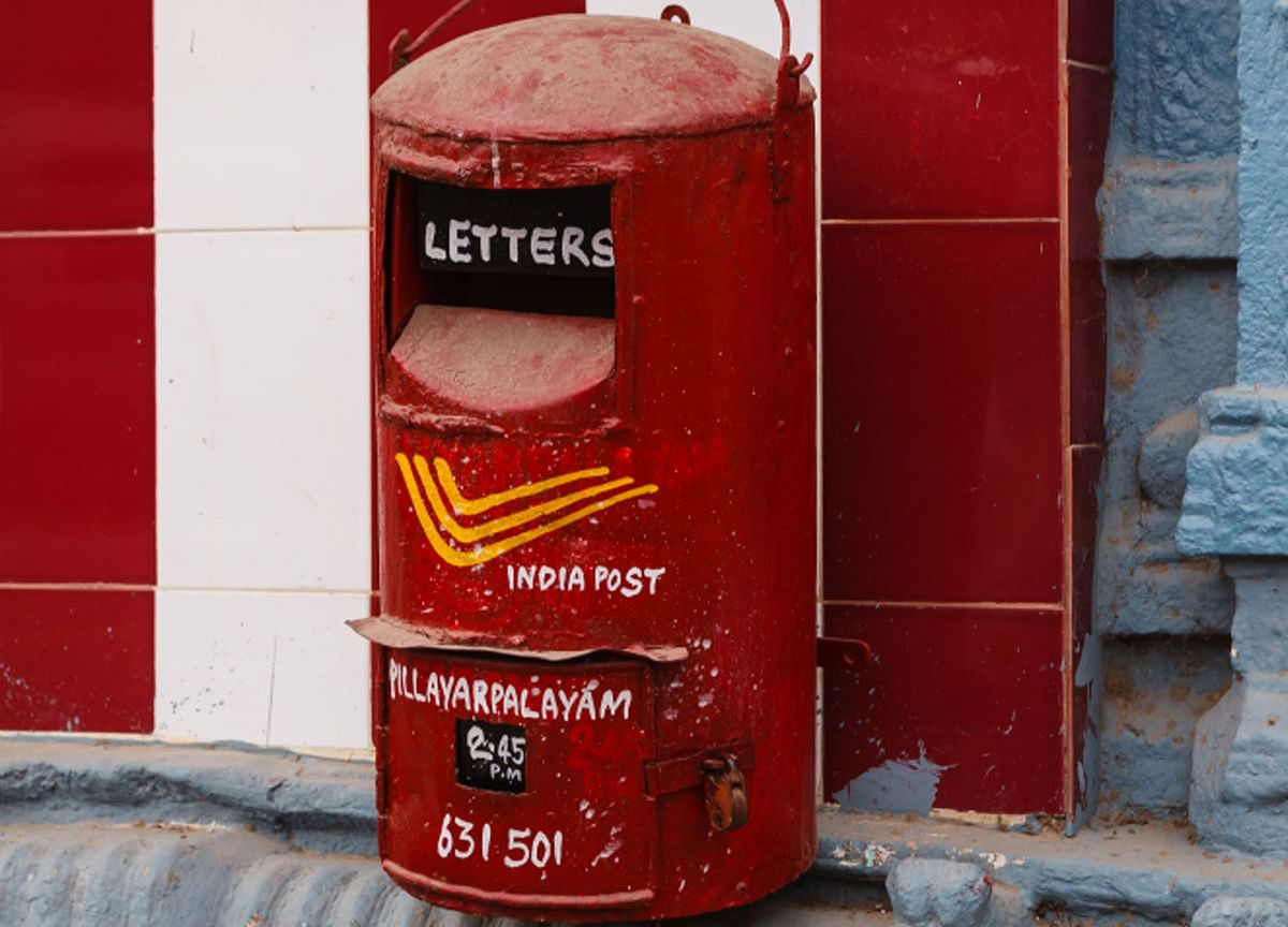 Post Office Savings Accounts Need A Minimum Balance Now