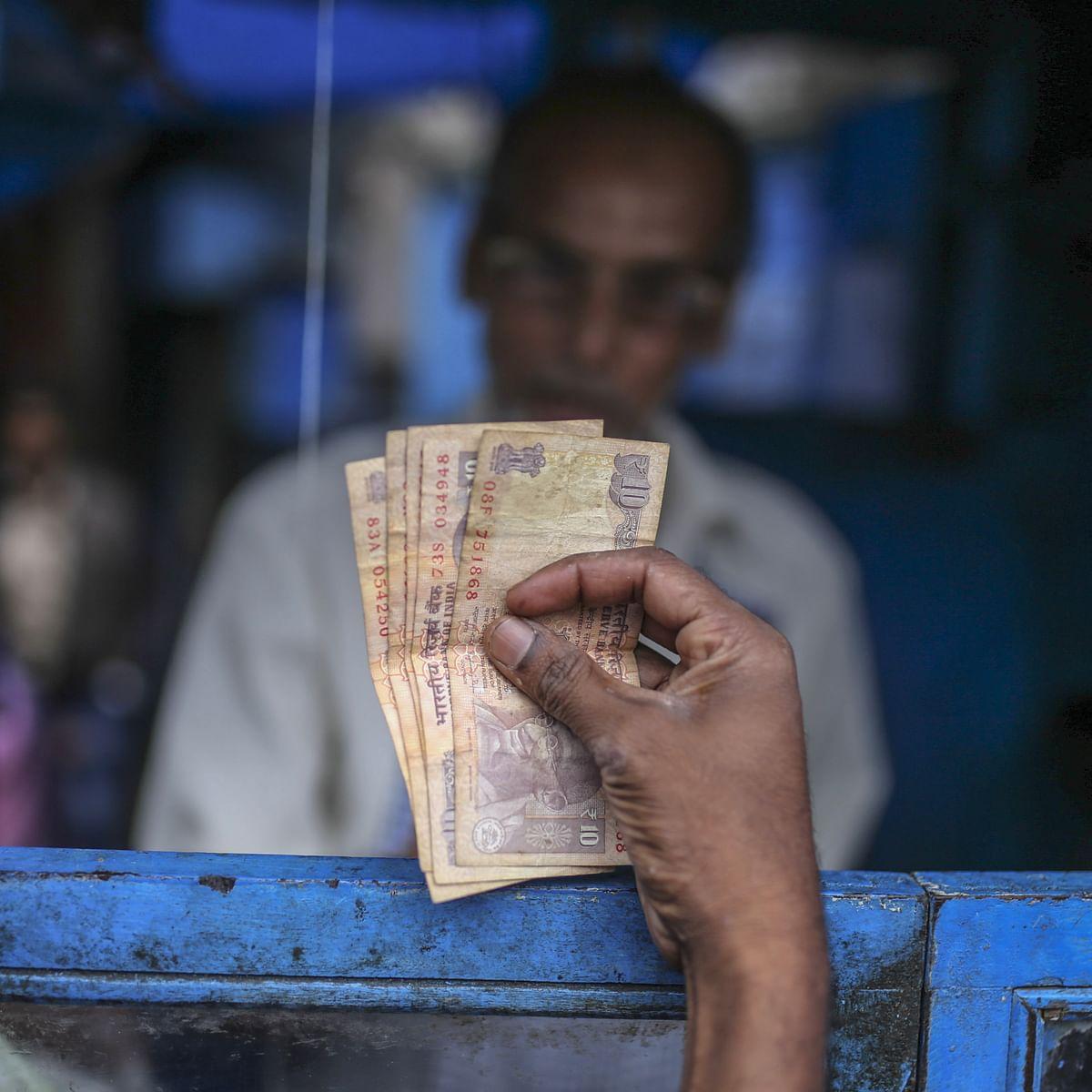 Investors Carnival: Why Utsav Shrivastava Thinks Backing SMEs Is A Good Idea