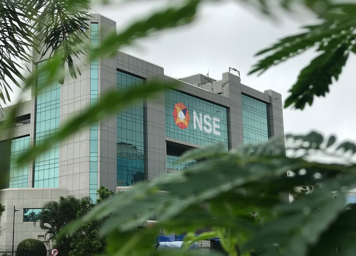 Stocks To Watch: Escorts, HEG, Syndicate Bank, United Breweries