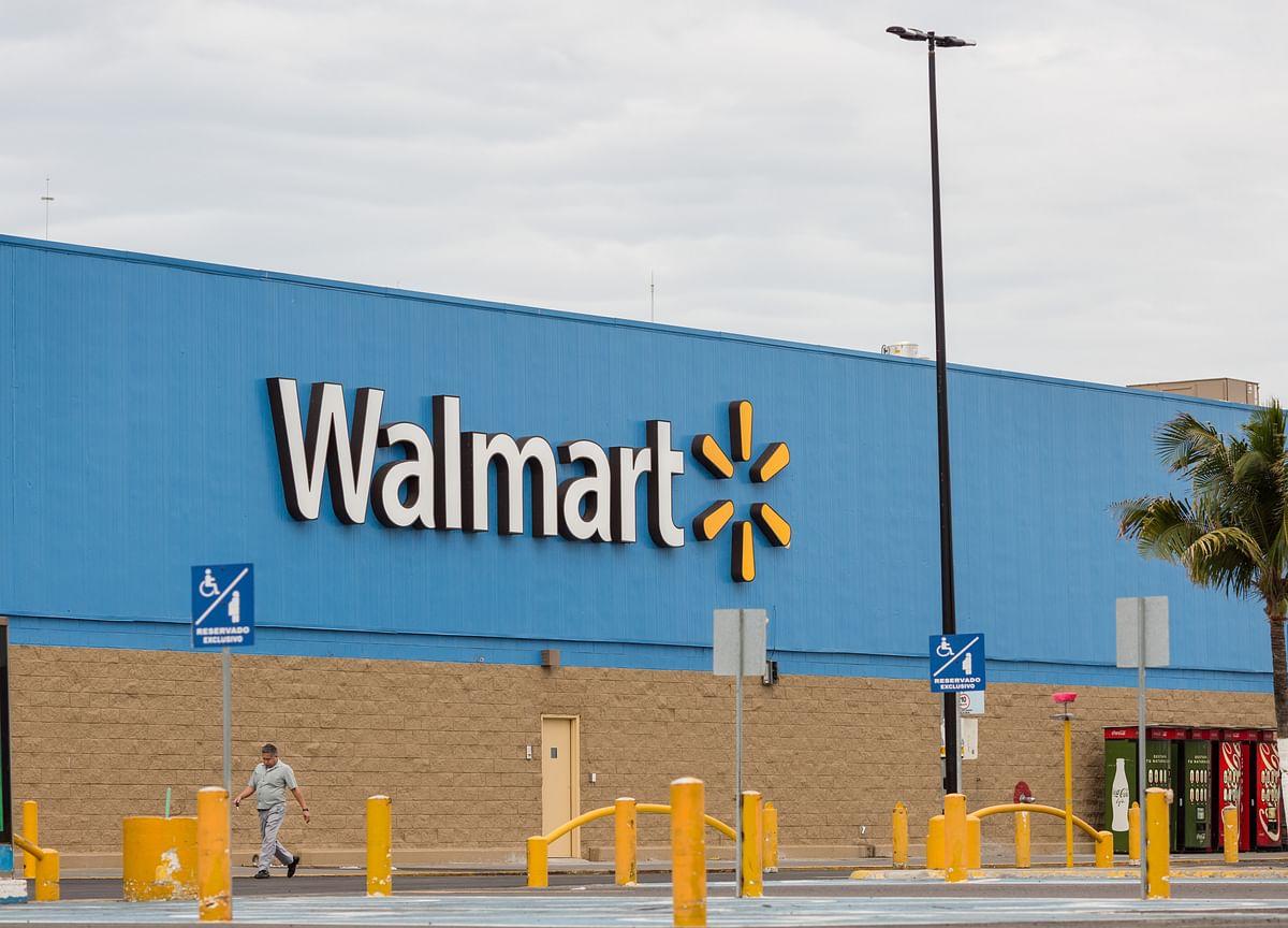 Walmart Completes Flipkart Deal, Says No Change In Management