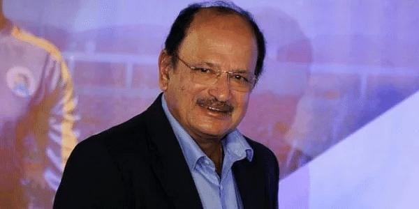 Former Indian Test Captain Ajit Wadekar Passes Away, India Mourns