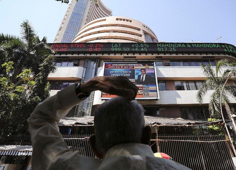 Stocks Radar: BHEL, Mahindra & Mahindra, NDTV, Shriram Transport