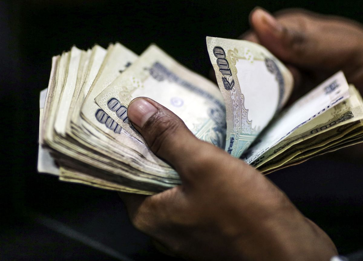 PFRDA To Reach 45 Crore People In Unorganised Sector, Says Member