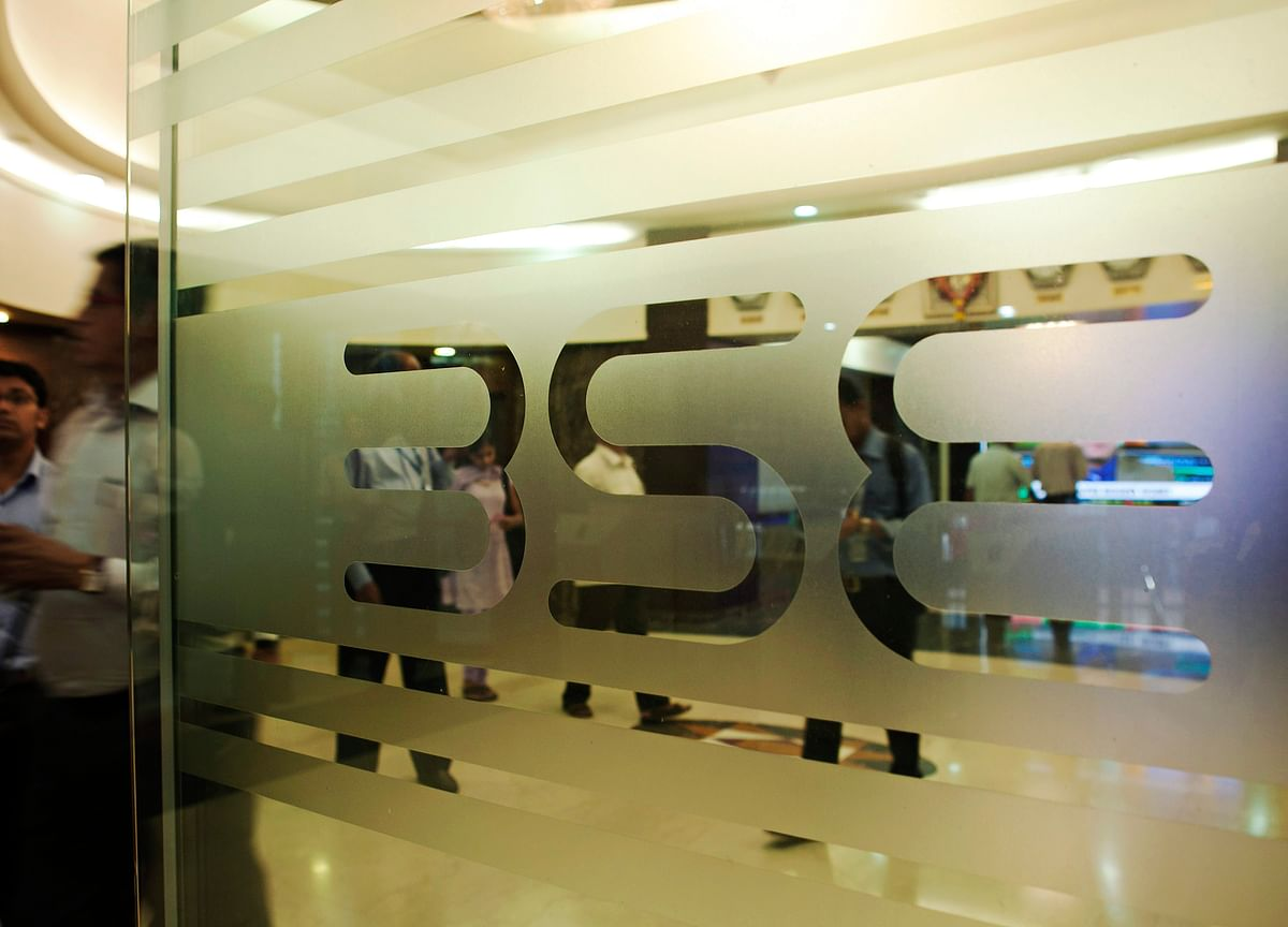 New Framework For Firms To Shift From SME Platform To BSE Main Board