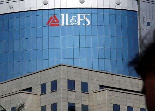 IL&FS Financial Services Diluted Policies To Continue Lending To Group Companies, SFIO Says