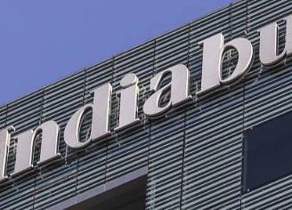 Indiabulls Housing Finance Appoints Former Bank of India MD As Independent Director