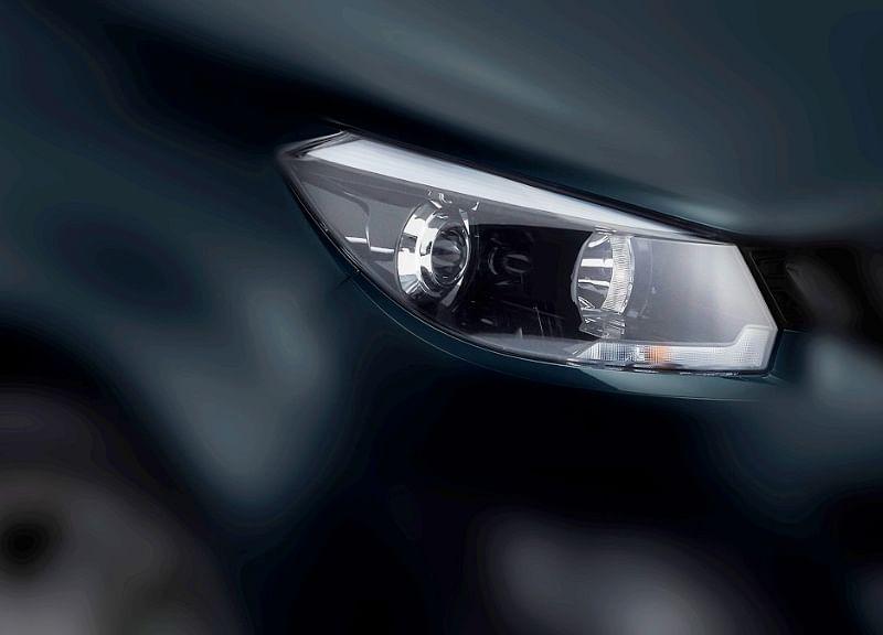 Dolat Capital: Lumax Auto Technologies Q1 Review - Short-Term Blip, Long-Term Positive
