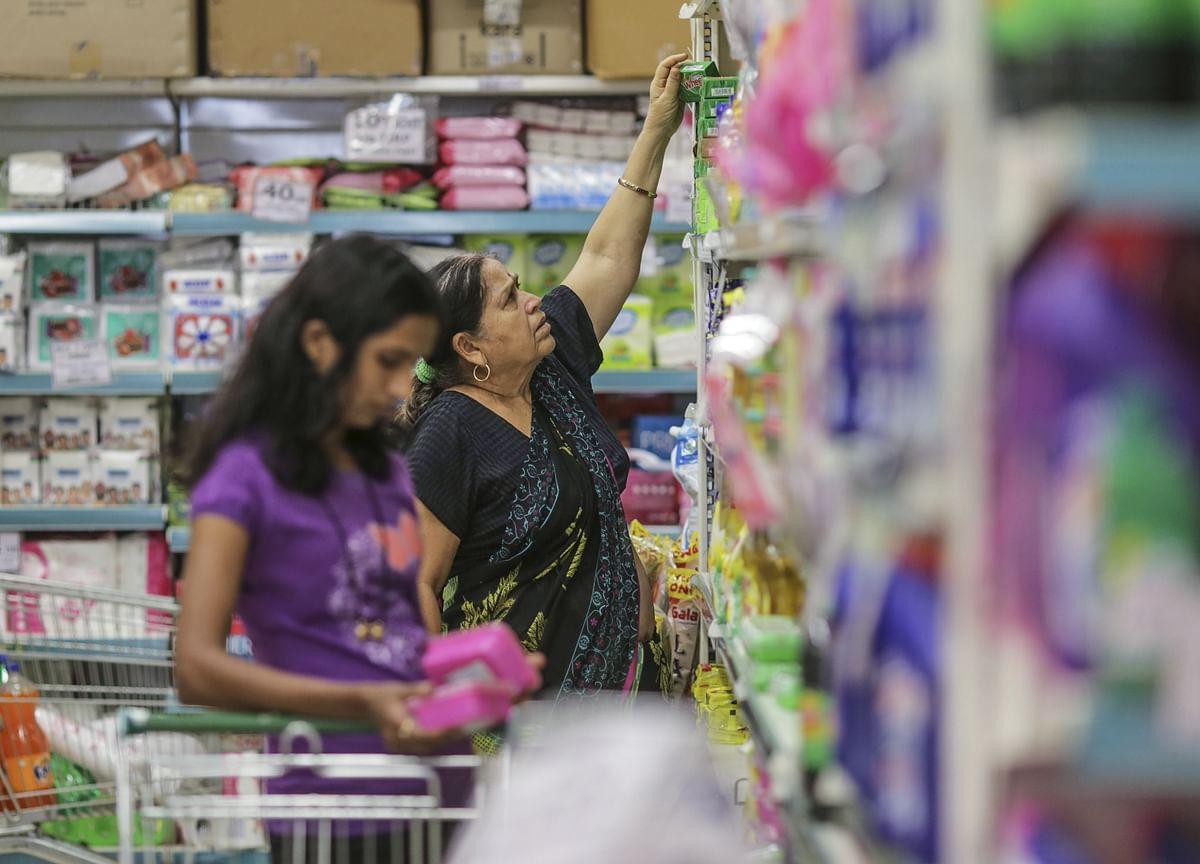 Aditya Birla Group Sells Retail Chain More