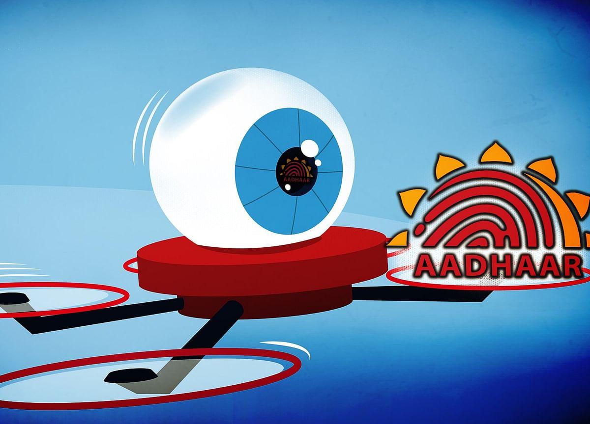Aadhaar Enrolment Database Compromised, UIDAI Dismisses Reports
