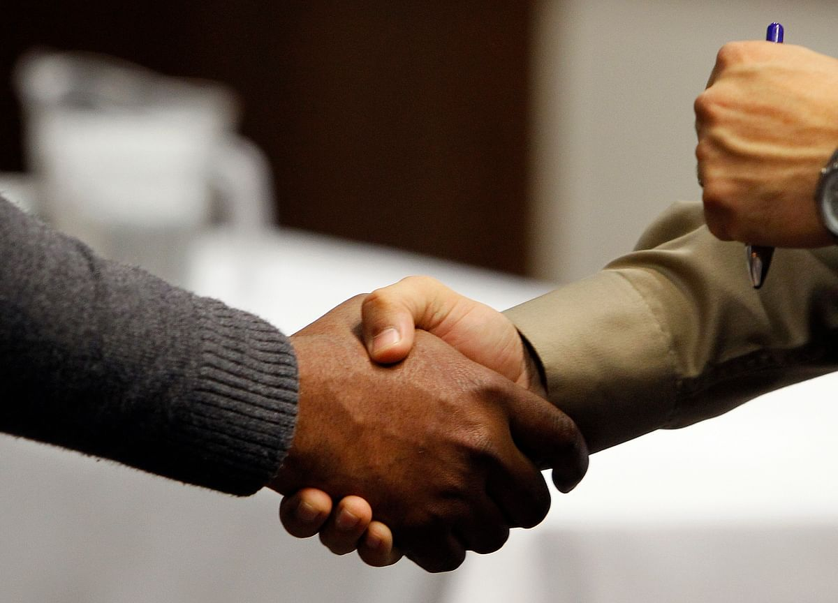 In Negotiations And Settlements, Is Time Spent = Good Faith?