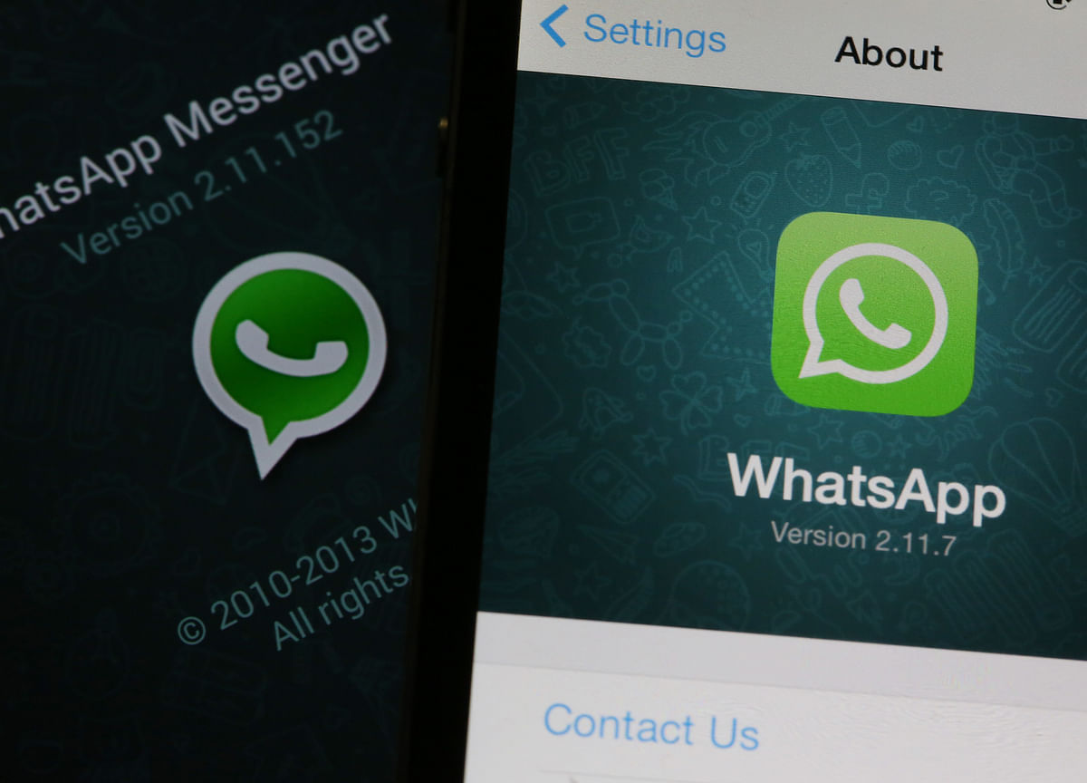 WhatsApp Closes In On Full Fledged UPI Payments Launch