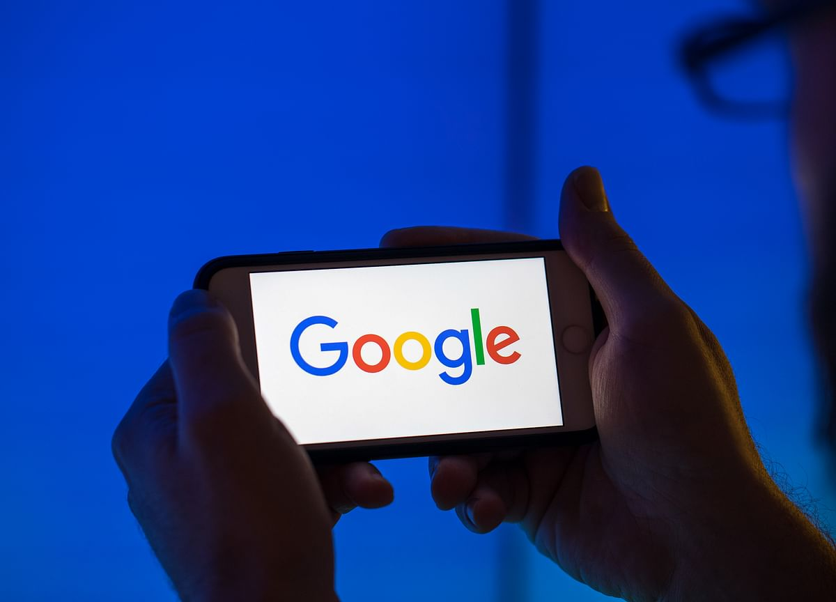 Google's 'Wi-Spy' Accord Gives Consumers Nothing, States Say