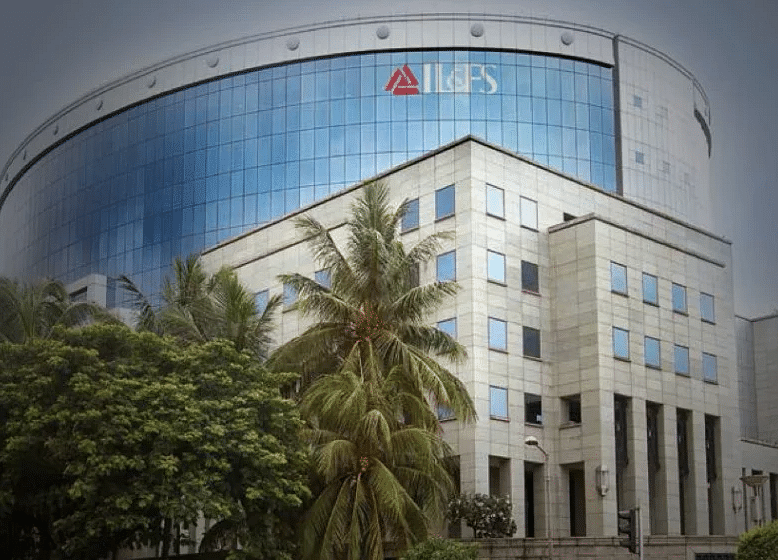 IL&FS Accounts Not To Be Tagged As NPAs, Says NCLAT