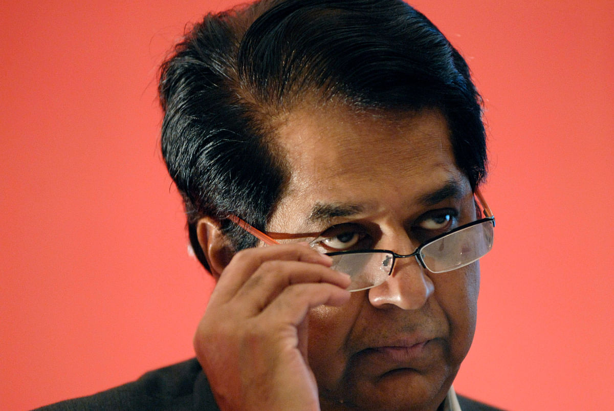 What Analysts Made Of Kamath Committee Recommendations On Debt Restructuring