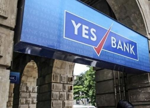 Yes Bank Launches QIP Issue Amid Urgent Need For Capital