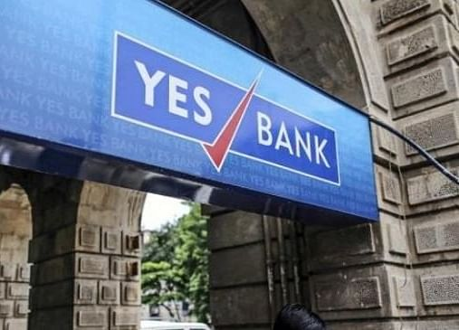 Yes Bank Recommends Brahm Dutt For Chairman