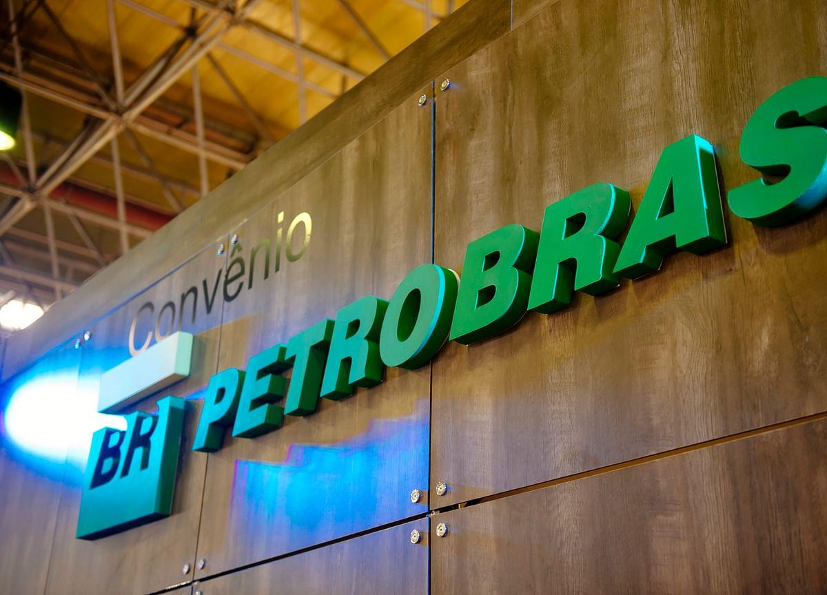 Brazil ExpectsPetrobras Reserves Payout Above $18 Billion