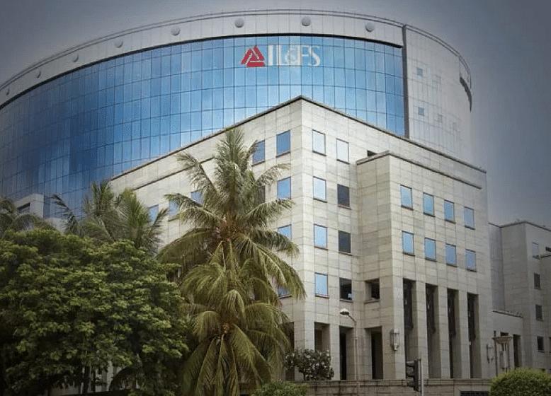 IL&FS Auditors Have Many Questions To Answer, Says Corporate Affairs Secretary Injeti Srinivas