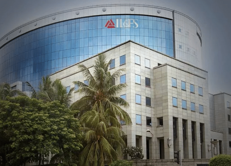IL&FS Case: NCLAT To Provide Formula For Distribution Of Proceeds Among Creditors