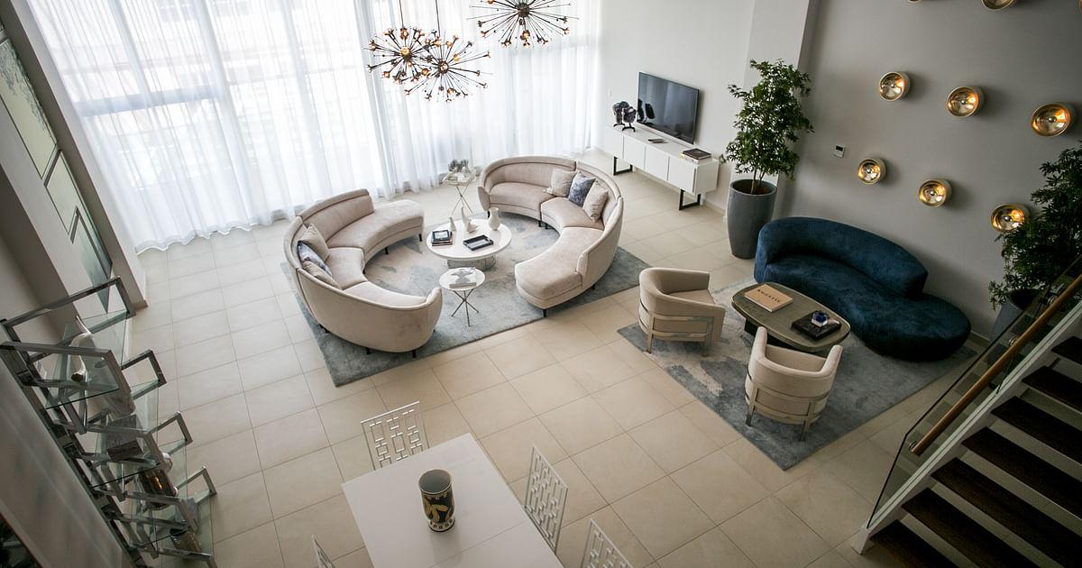 Alia Bhatt To Zaheer Khan's House-Hunt Drives Mumbai's Luxury Home Boom - BloombergQuint